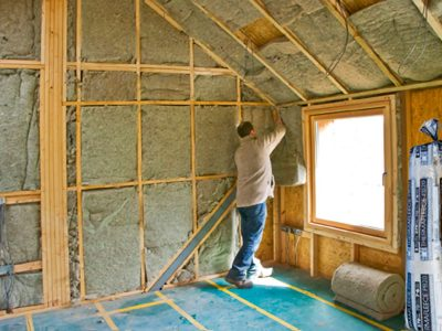 Home-insulation-advice-for-beginners