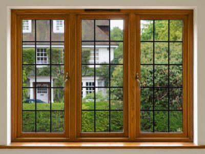 best-window-ideas-for-house-homey-idea-house-windows-design-magnificent-ideas-window-designs
