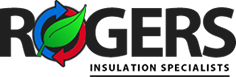 Rogers Insulation Specialists Co., Inc.