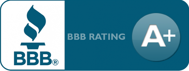 Rogers Insulation Specialists Company, Inc. BBB Business Review