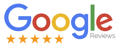 Rogers Insulation Specialists Company, Inc. Google Business Review